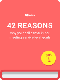 call-center-service-level-success-part-1-cover-1