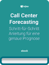 Call-Center-Forecasting-E-Book