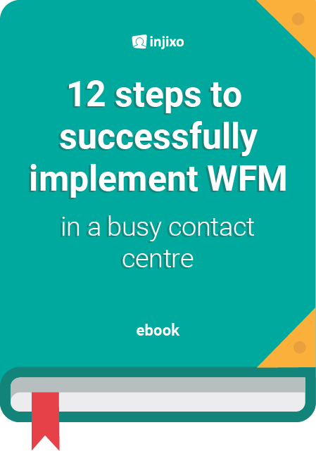 ebook_injixo_12_steps-to-implement-wfm-in-a-busy-contact-centre.png