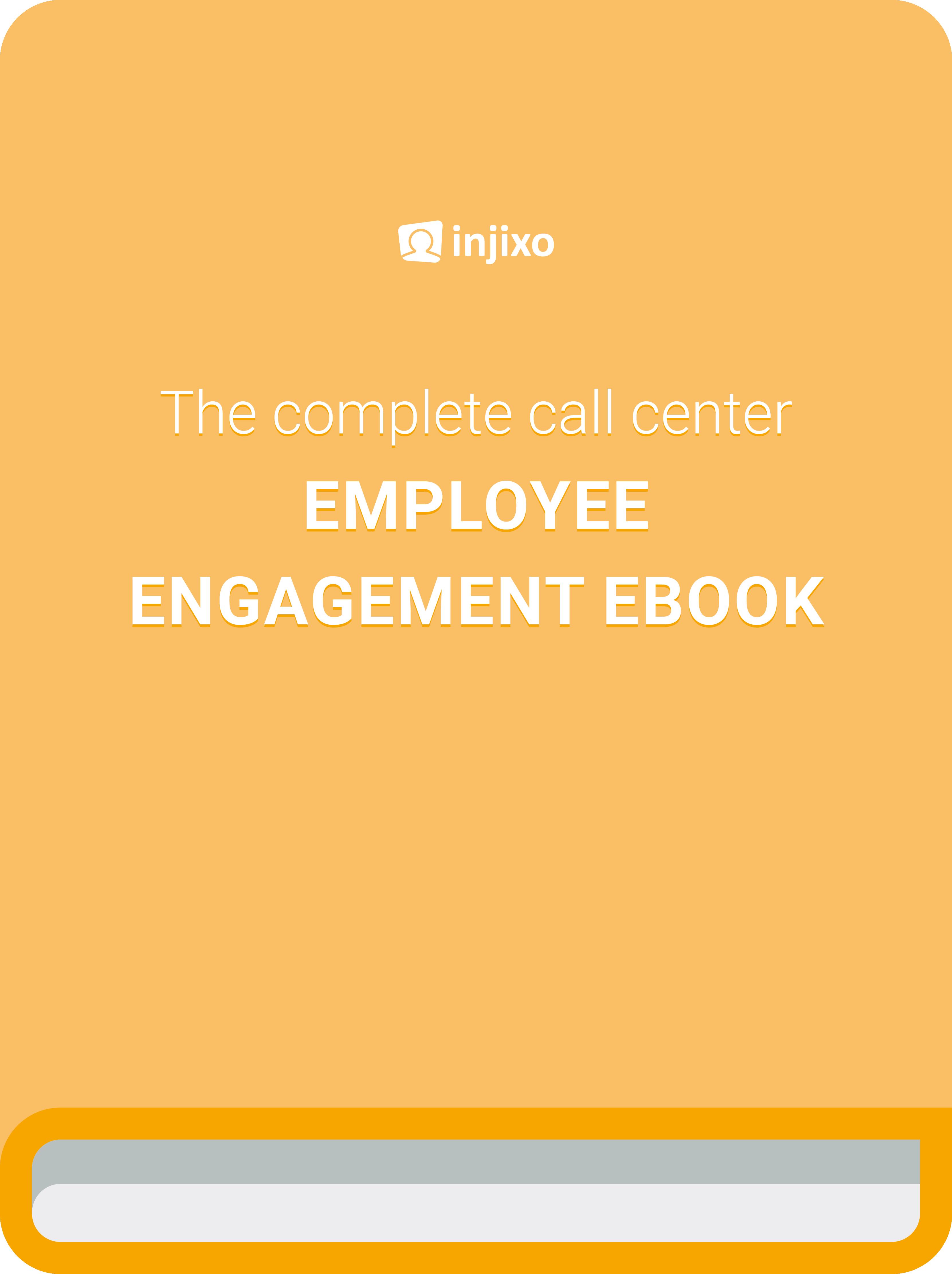 injixo - EN - ebook employee engangement cover