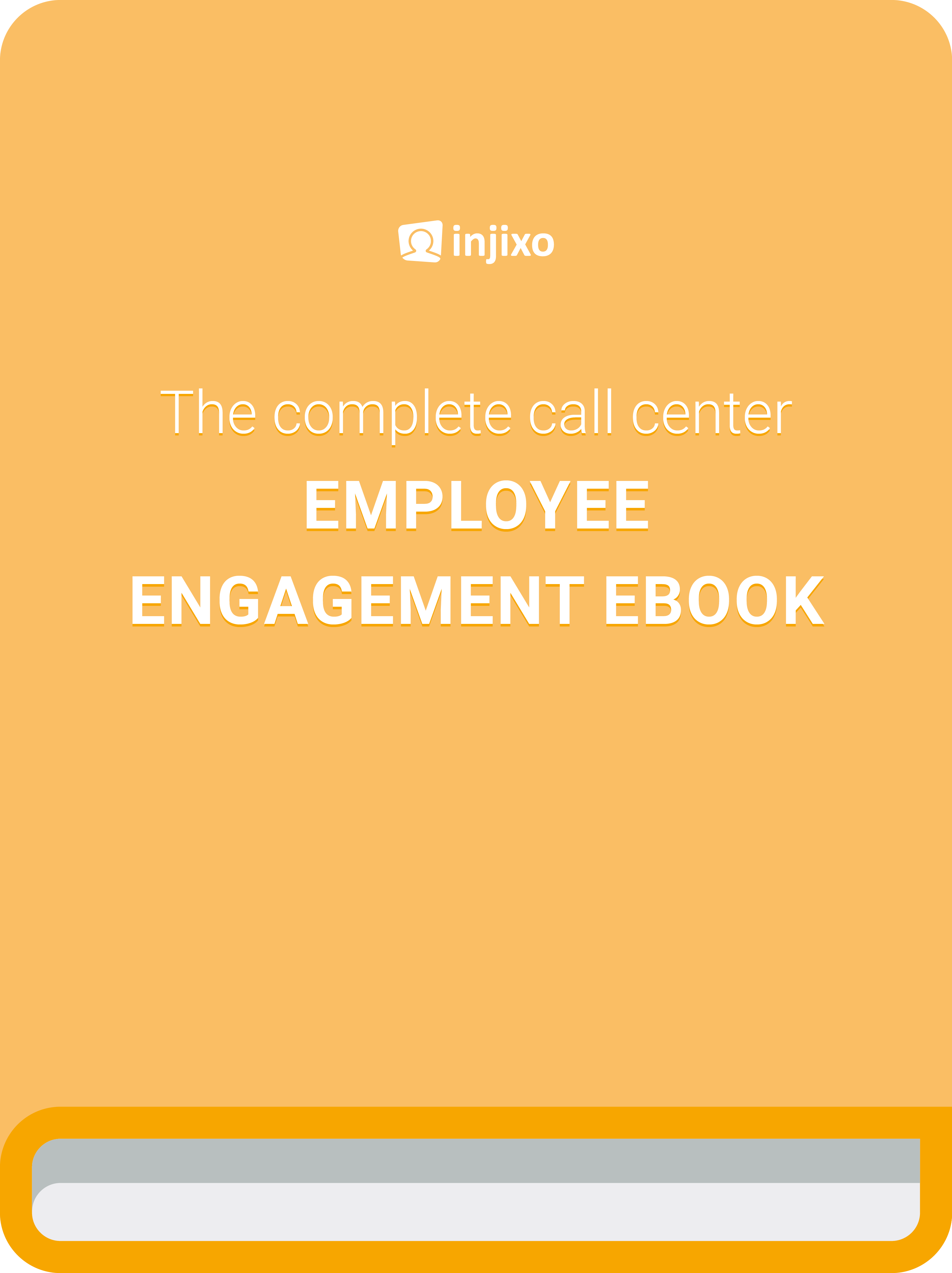 injixo - EN - ebook employee engangement cover