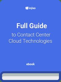 injixo-EN-ebook-full-guide-to-contact-center-technology-cover