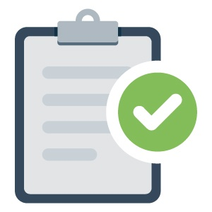 injixo-blog-checklist-how-to-increase-employee-engagement-in-your-contact-center