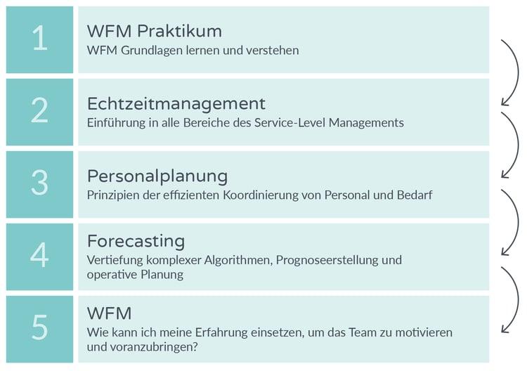 17-02-01 DE Prozess zur Personalentwicklung im WFM.png