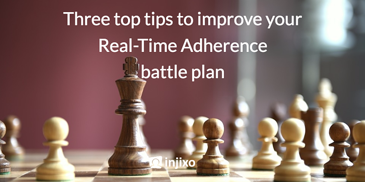 three-top-tips-to-improve-your-real-time-adherence-battle-plan.png