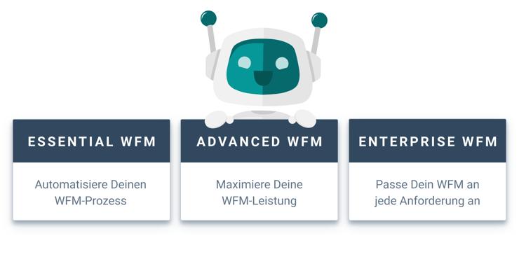 injixo-new-wfm-plans-de