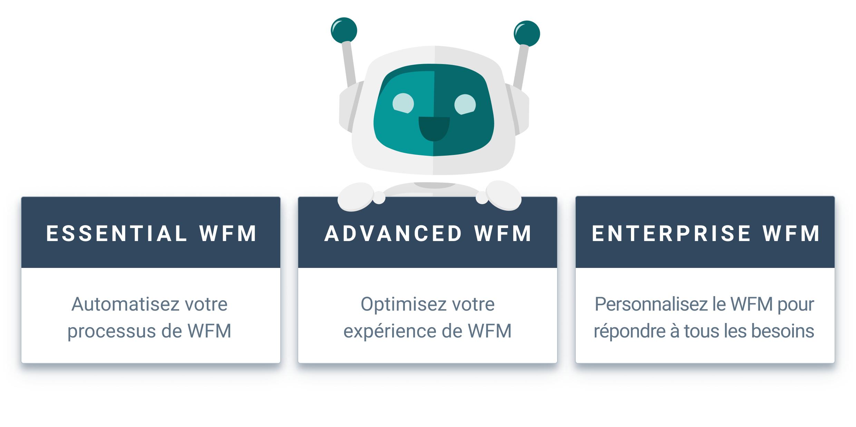injixo-new-wfm-plans-fr