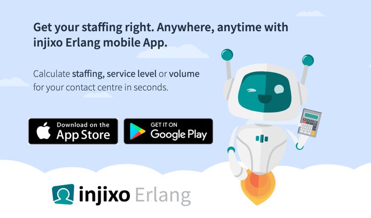 injixo-erlang-app