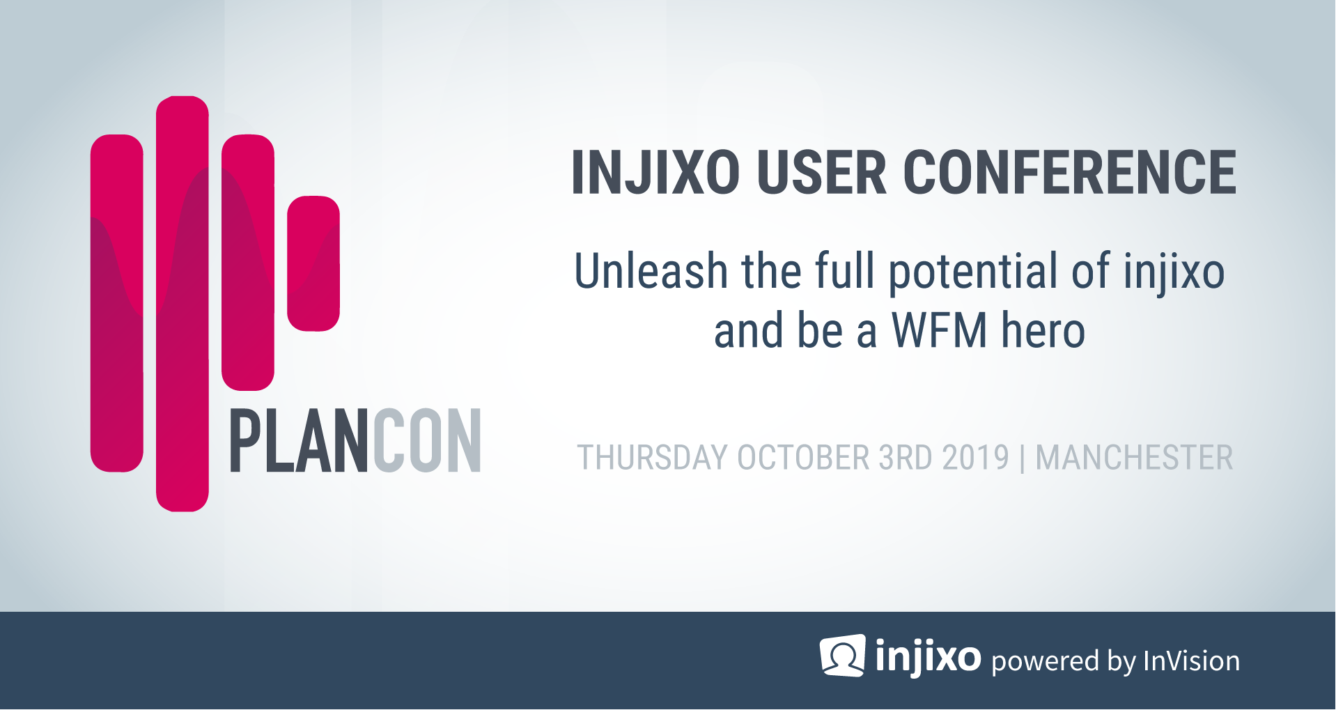 injixo-plancon-uk-2019-user-conference