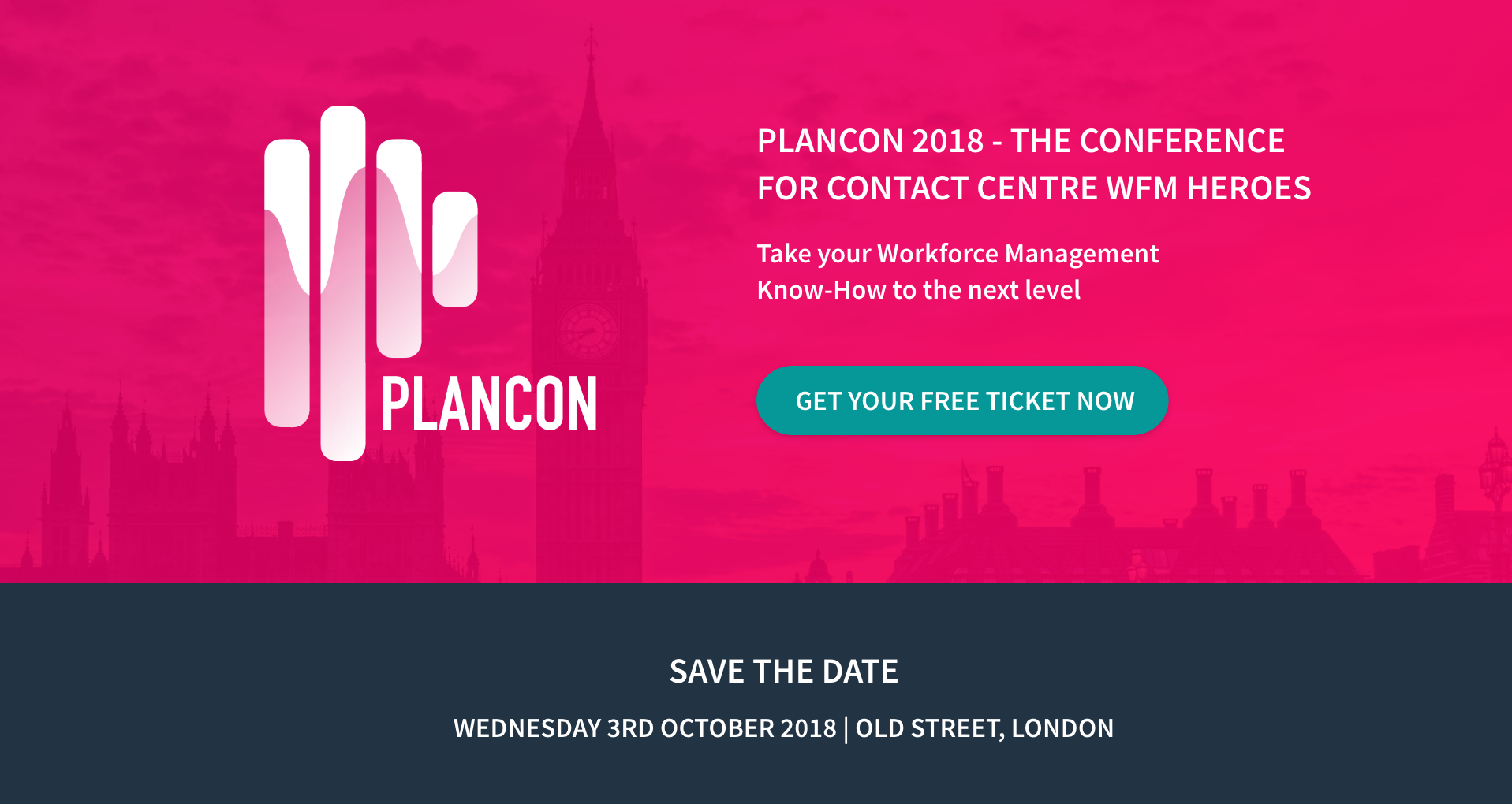 plancon-email-header-day2-final