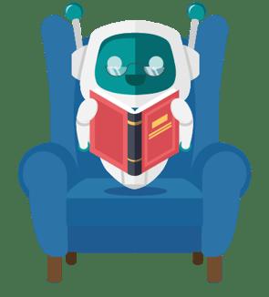 jixo_reading1
