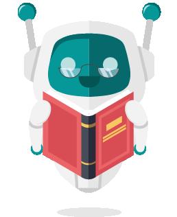 jixo_reading3