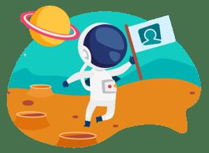 mars-astronaut-erlangc