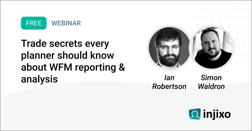 trade-secrets-every-planner-should-know-about-wfm-reporting-and-analysis no date