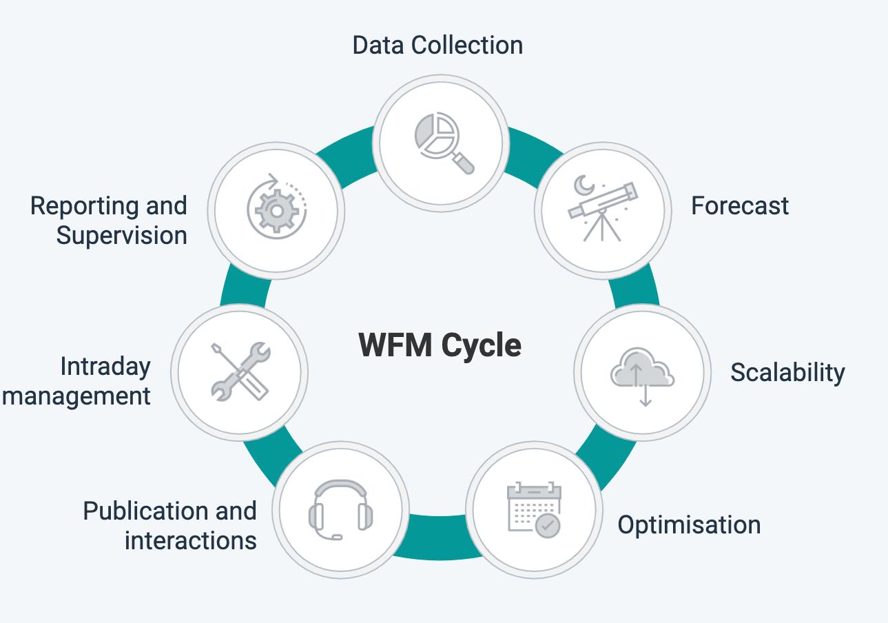 wfm-process-cycle