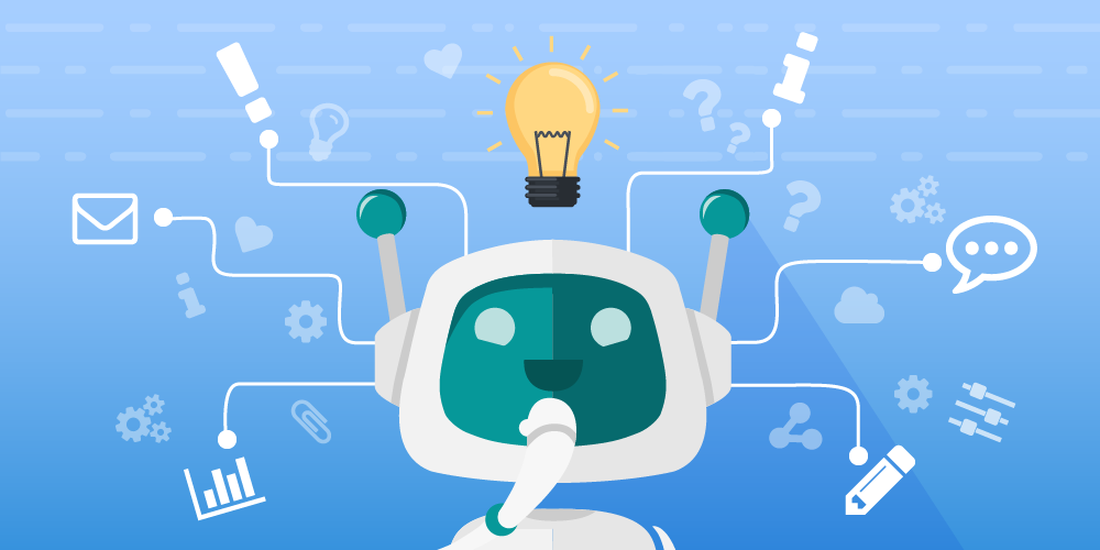 How to Take Advantage of Artificial Intelligence in Your Contact Center