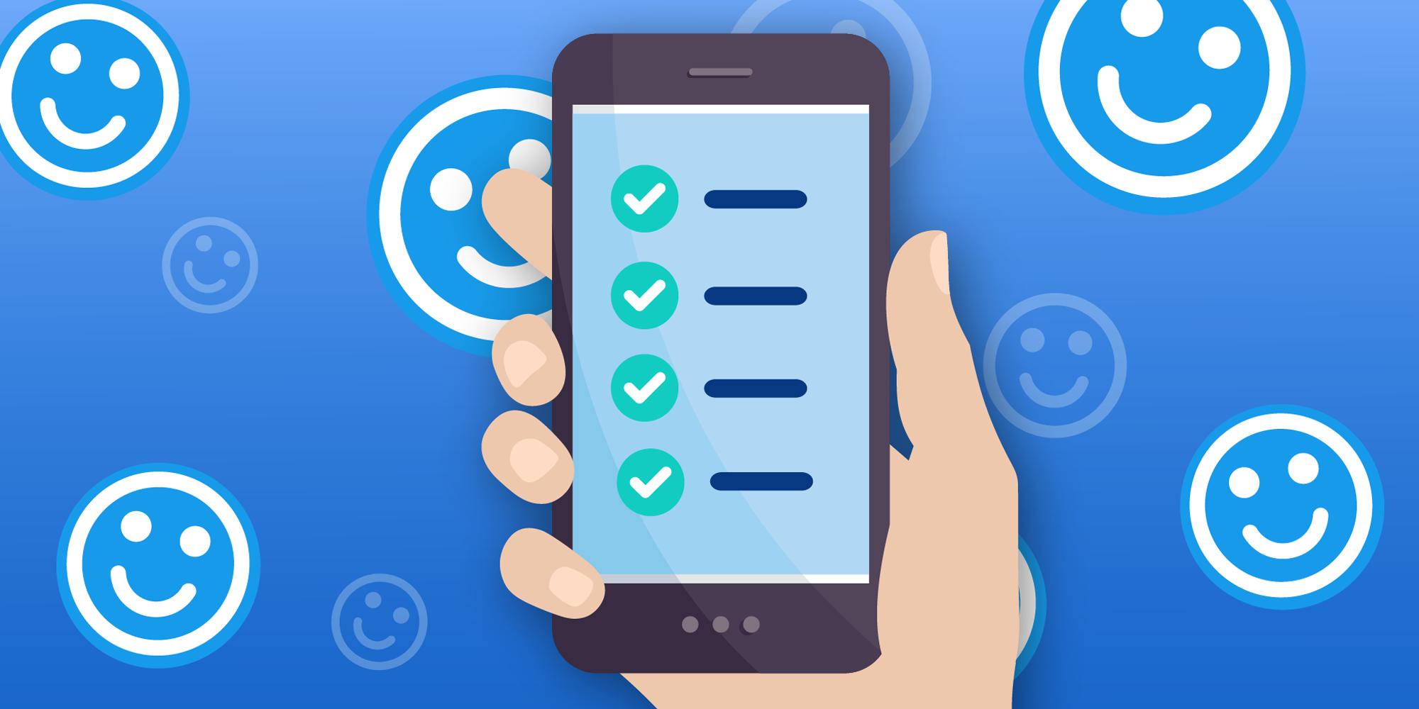 6 WFM-Software-Features, mit denen Du die Mitarbeitermotivation steigerst