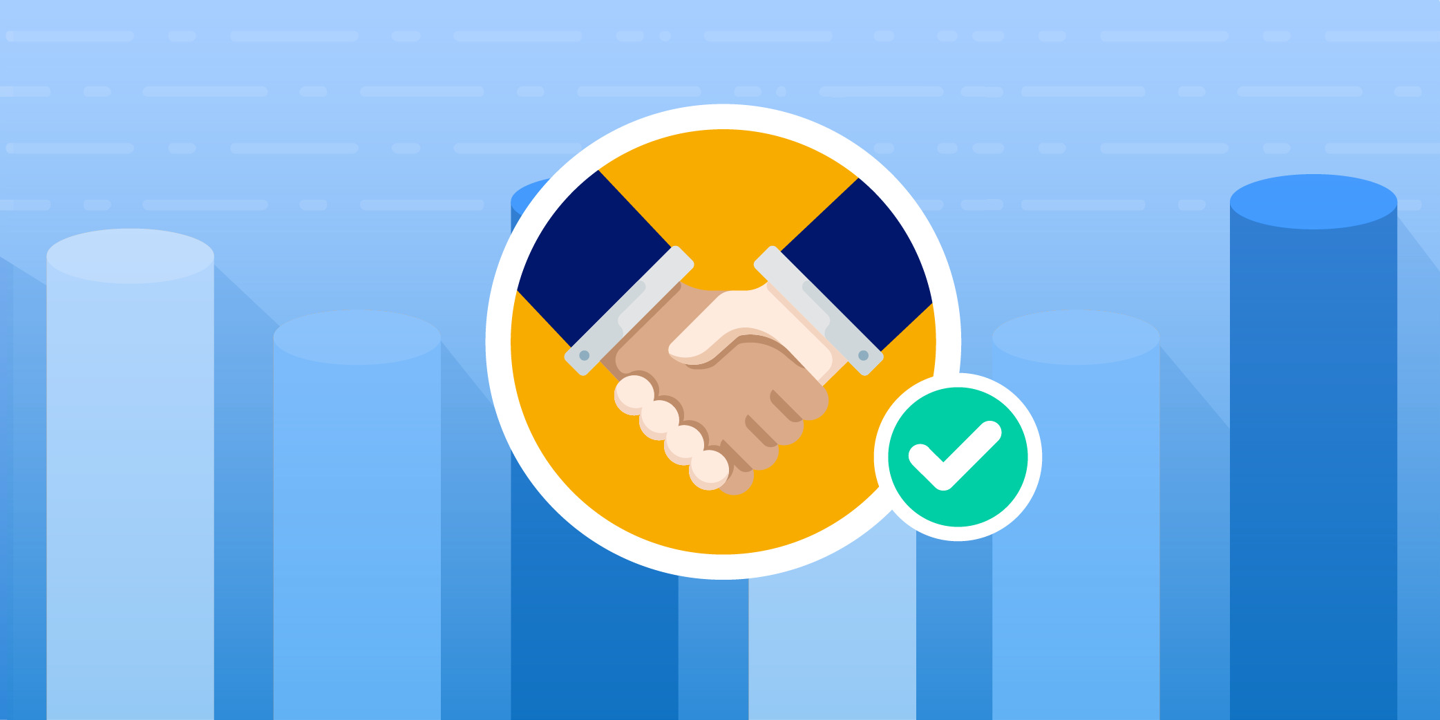 How to Set up a Service Level Agreement (SLA) for Your Contact Center