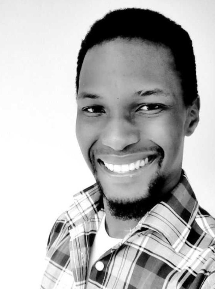Ikechukwu Nnabeze