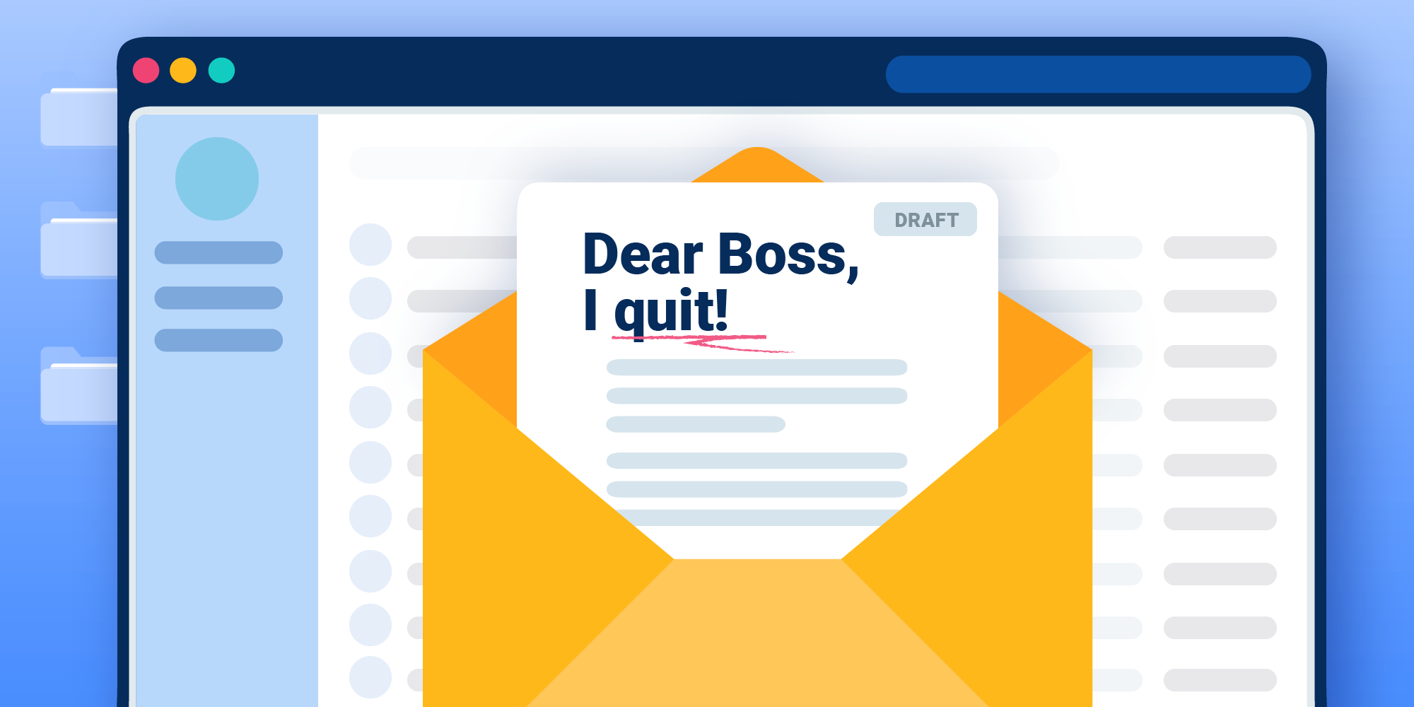 9 Ways to Reduce Turnover Among Call Center Agents