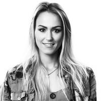 Lara Klinkenberg