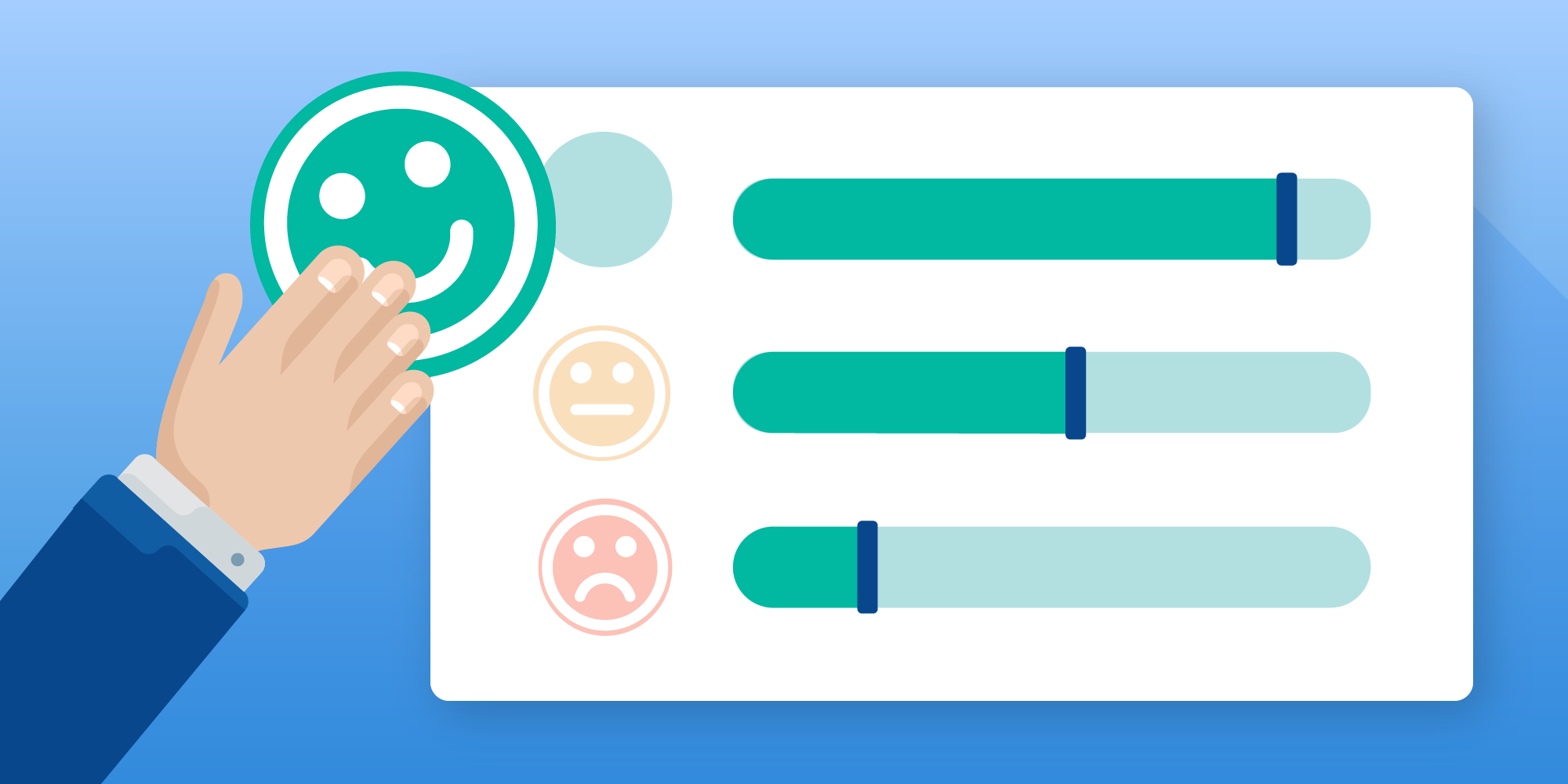 The Ultimate Guide to Improve Employee Engagement in the Contact Center
