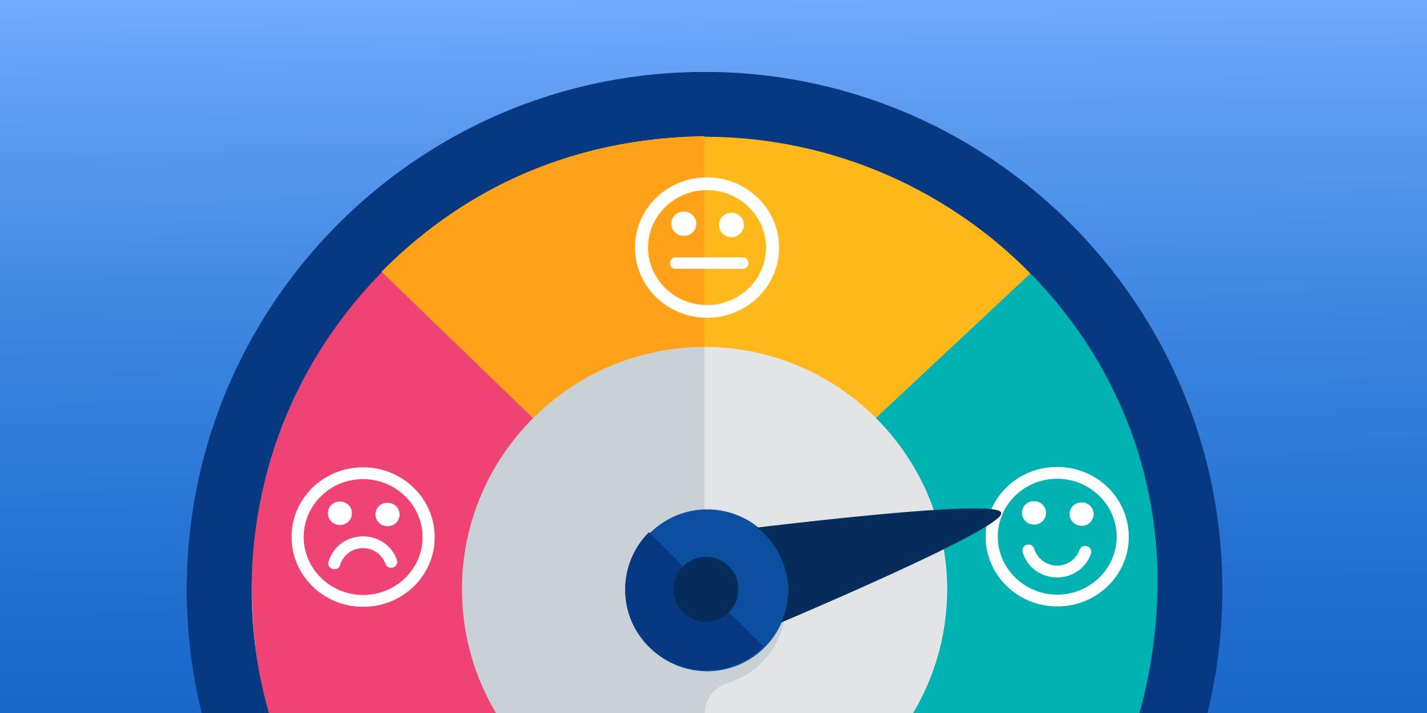 Wie gute Einsatzplanung die Omnichannel-Customer-Experience verbessert