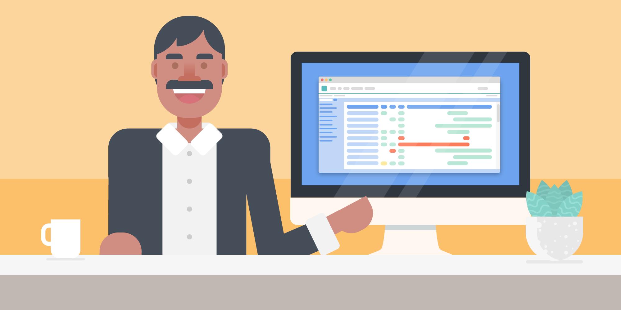 Die Grundlage für erfolgreiches Real-Time-Management im Contact Center