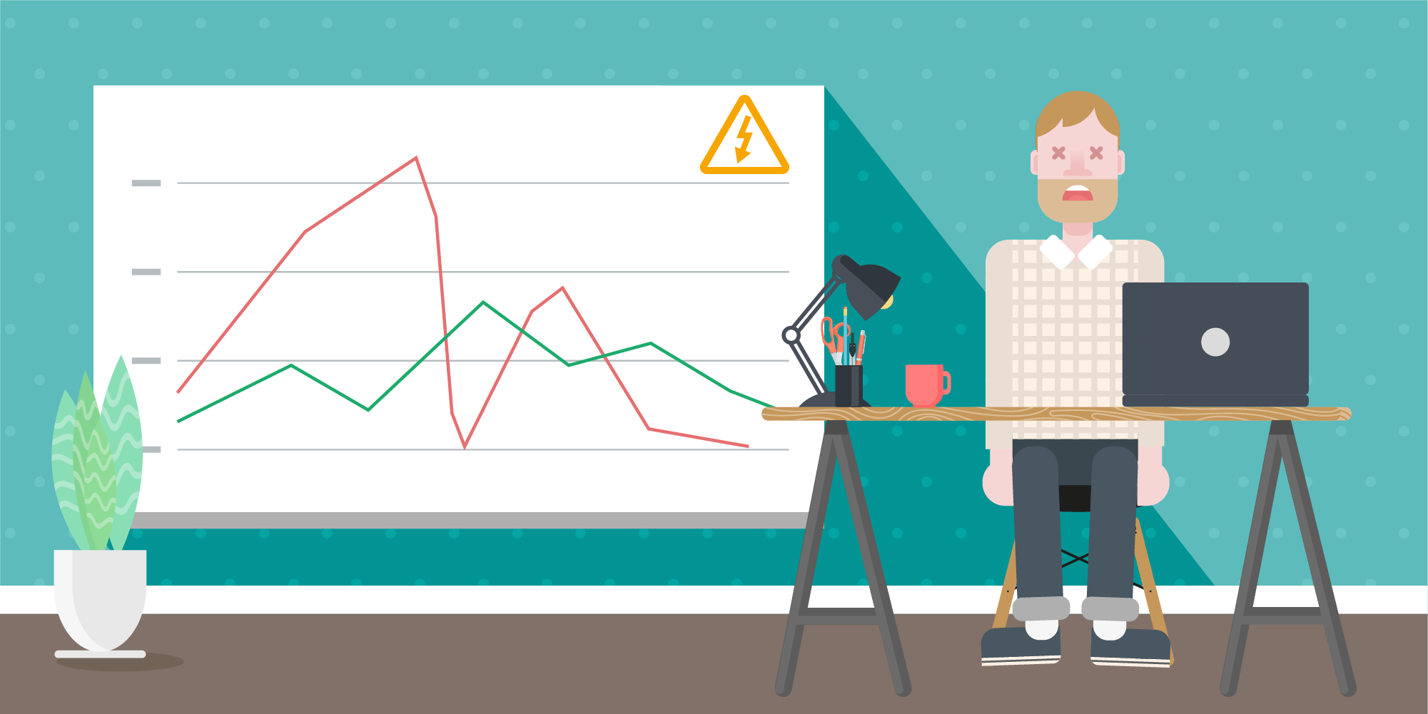 Call center scheduling: 2 simple methods to measure efficiency