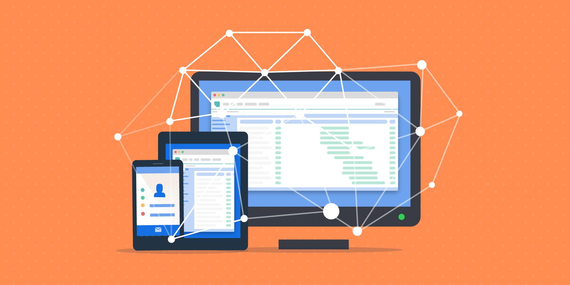 Warum Ihr Contact Center Workforce Management Software benötigt