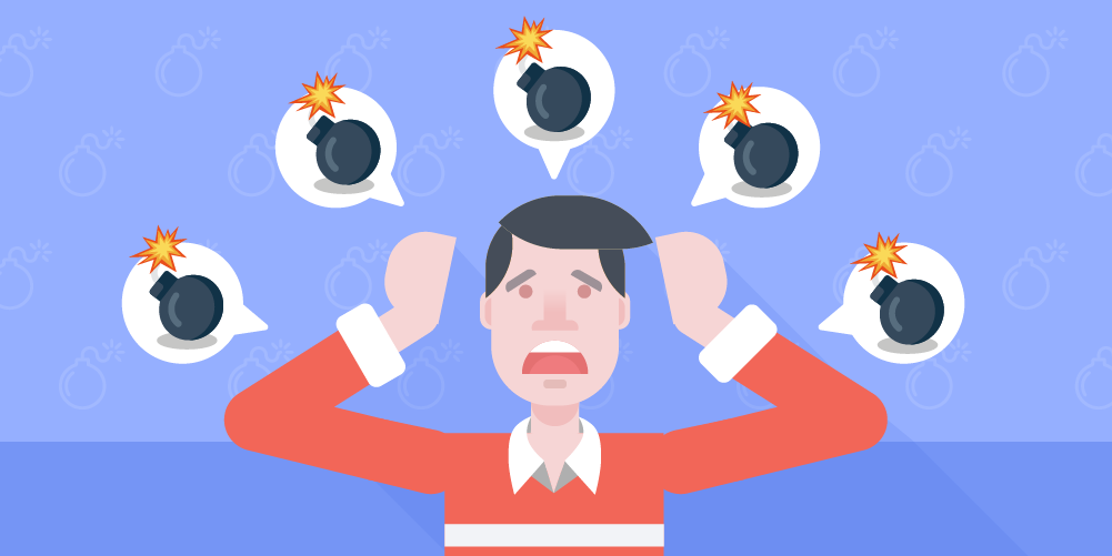 5 mistakes that might cost your contact center forecast accuracy