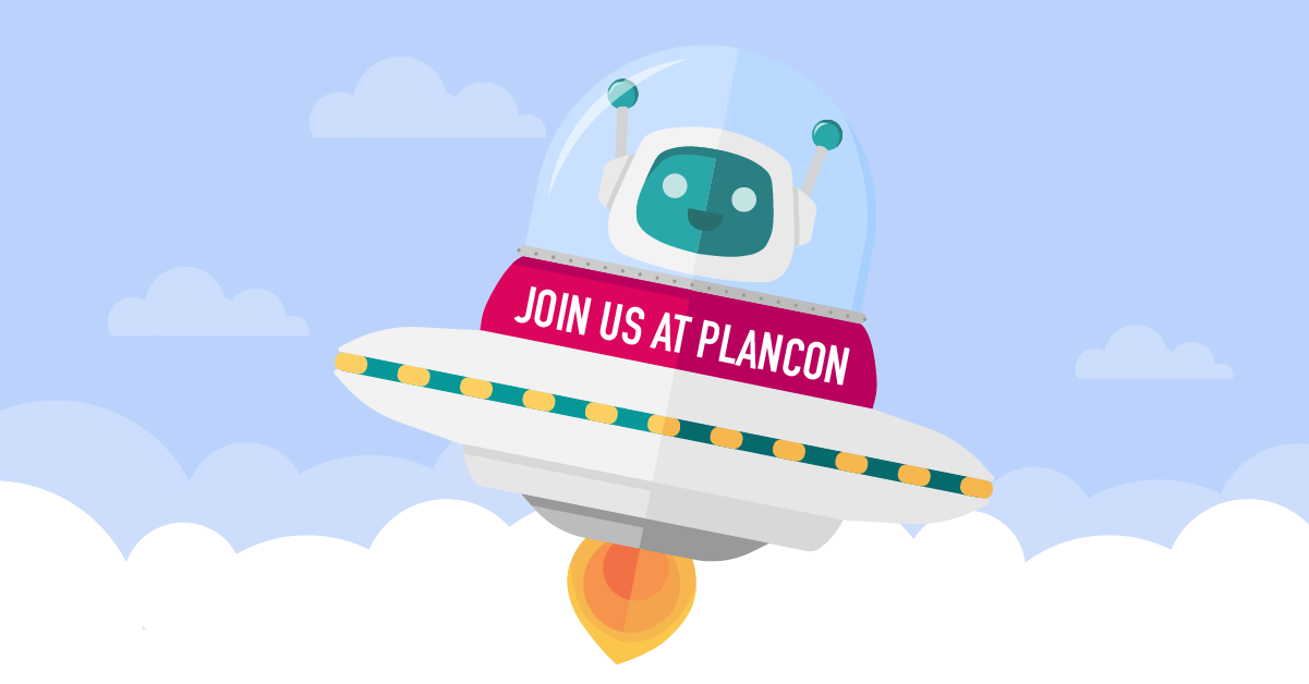 Join PlanCon: 2018's Must-Attend Event for WFM Heroes
