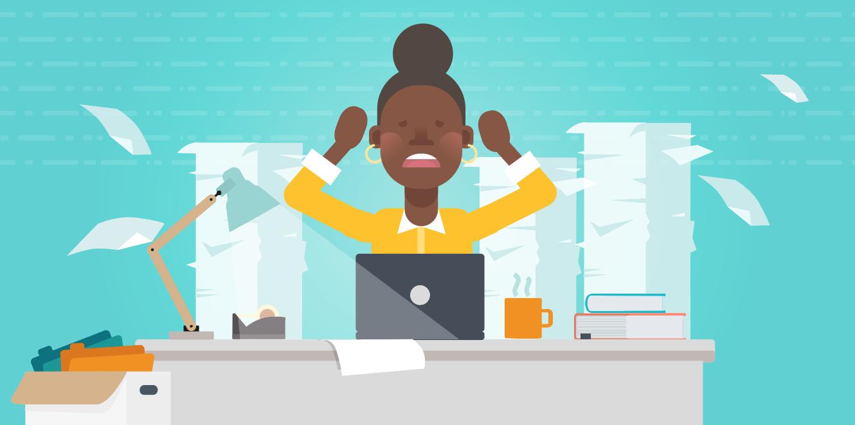 Contact Center ohne WFM-Software ist wie Schichtplanung ohne Mitarbeiter