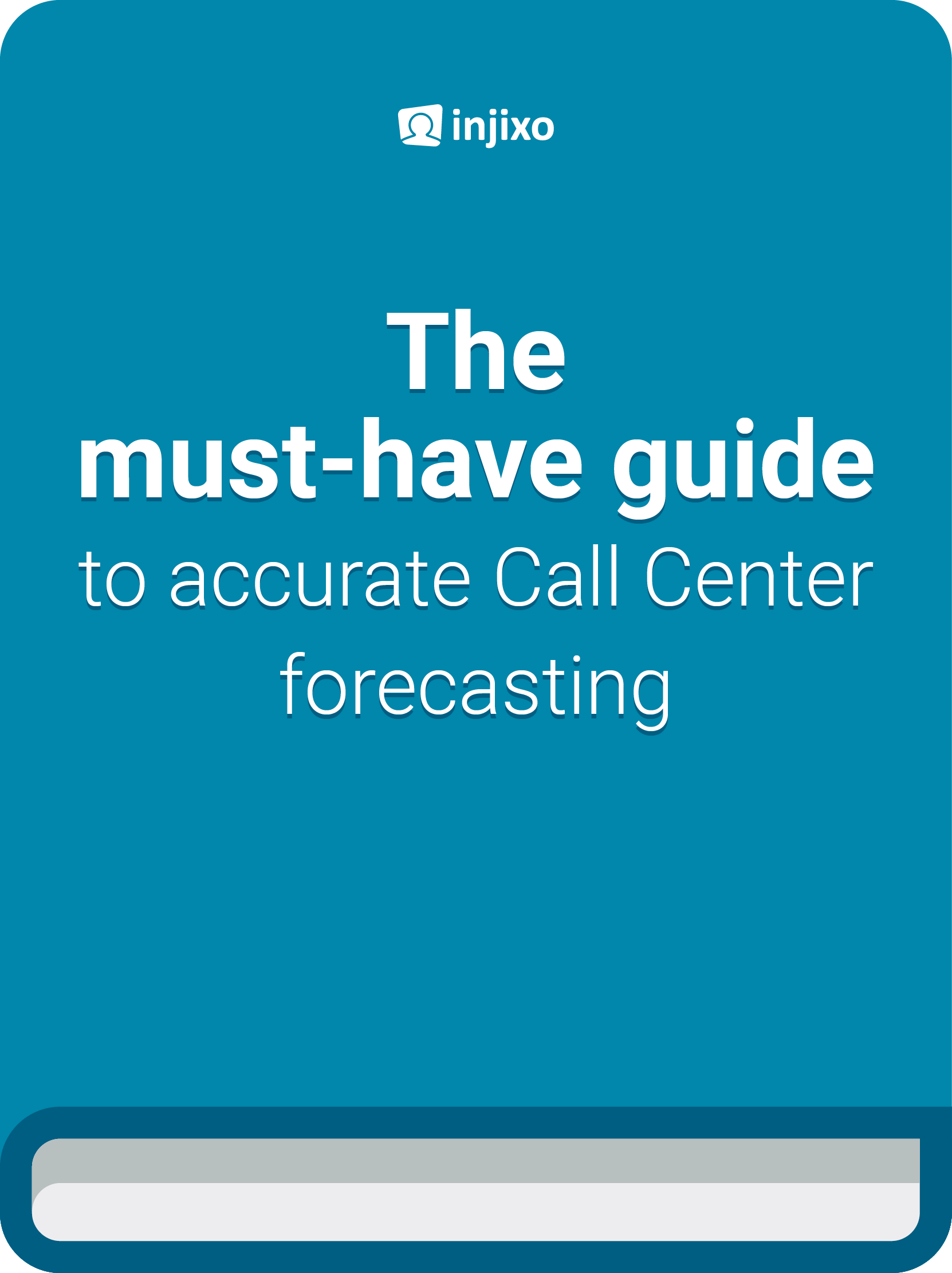 Must-have forecasting E-Book