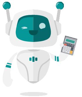 ROI-Rechner